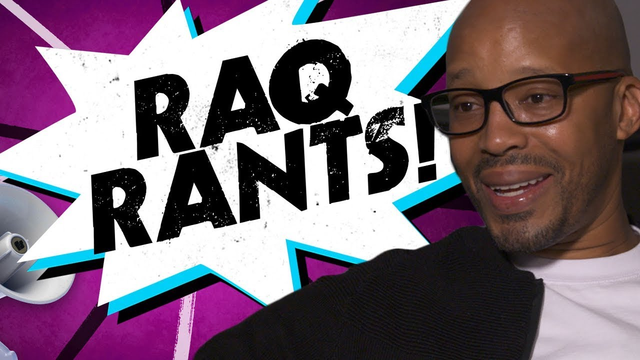 Warren G Talks Groupies, Donald Trump and His Craziest Moments W/Snoop & Dr. Dre  I TMZ 2