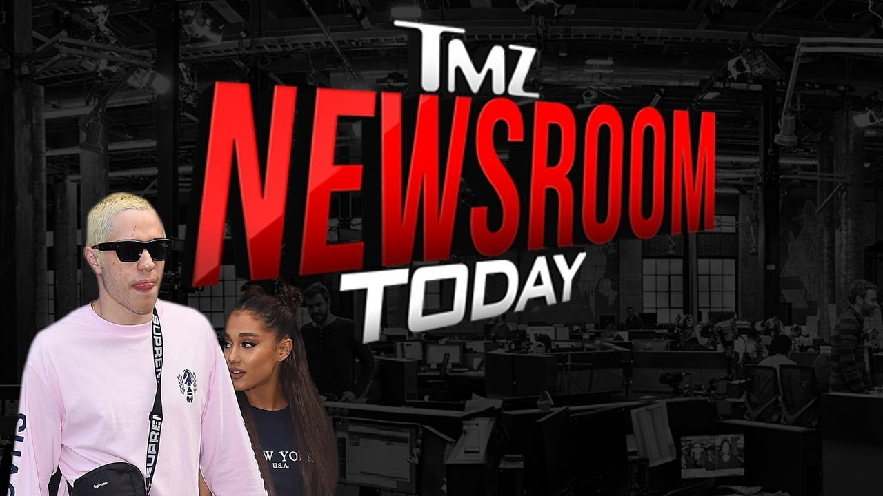 Logan Paul Says Even He Deserves a Second Chance | TMZ 2