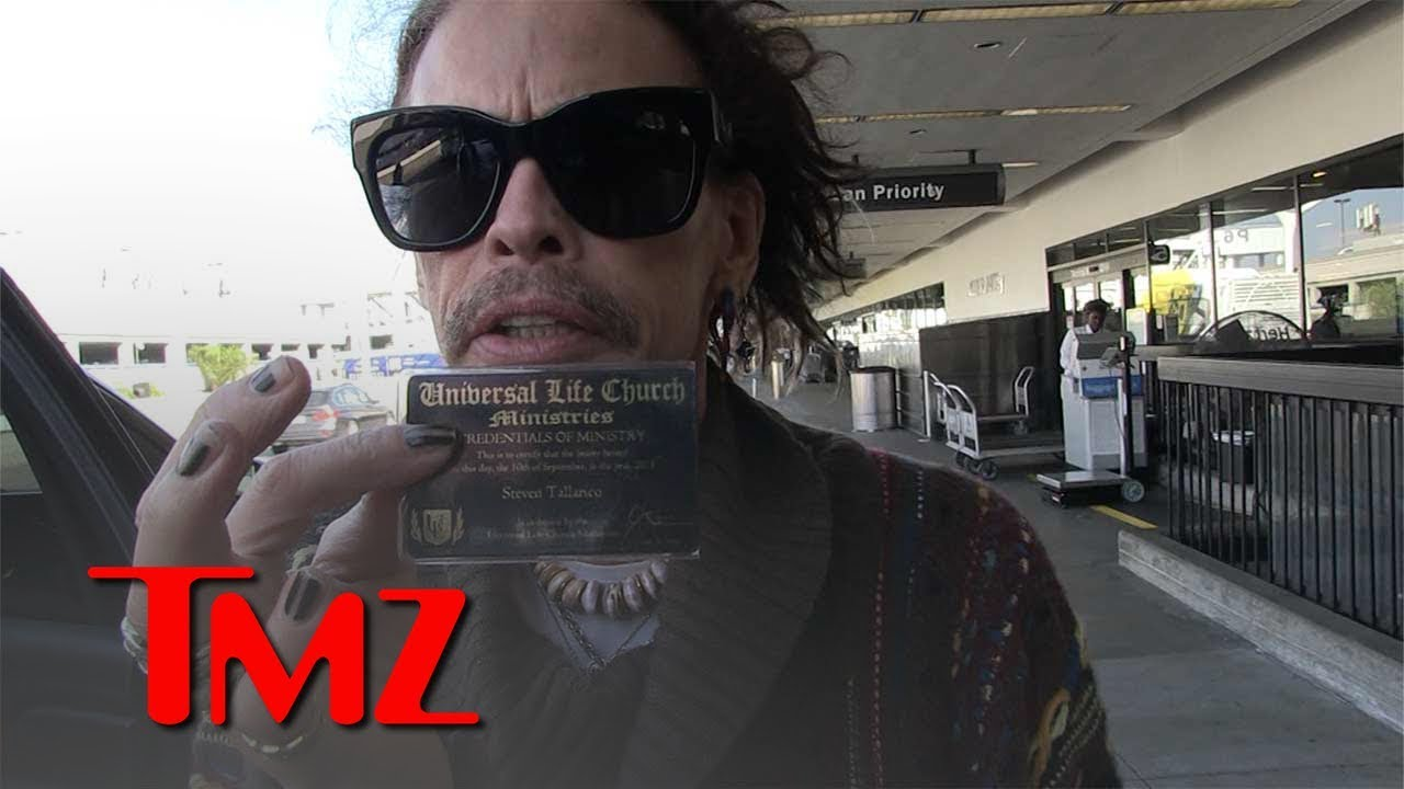 We Talk Crazy Pick Up Lines With Newly Single Jewel! | TMZ 2