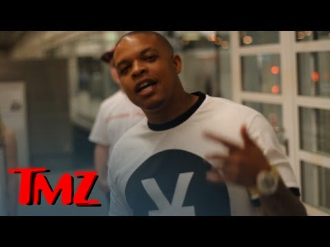 Dr. Dre's Son: My Billionaire Dad's Not Sharing And I'm Cool With It | TMZ 4