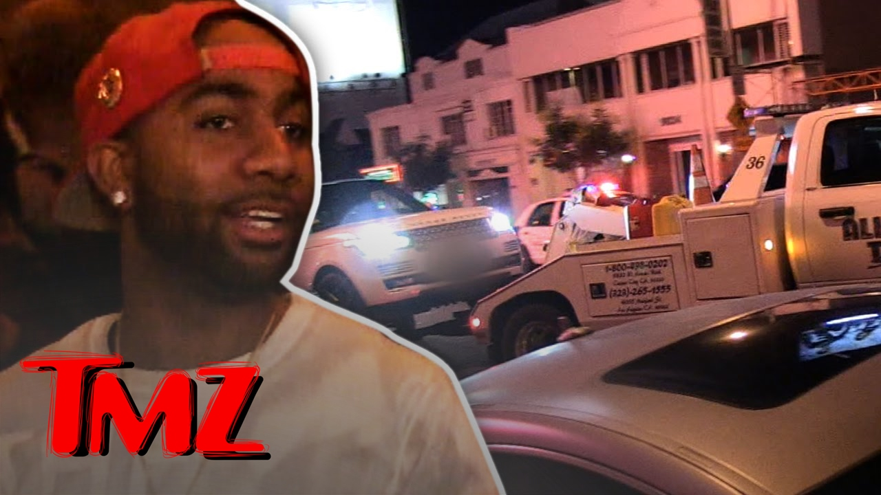 Kanye West I Got Hooked on Opioids After Liposuction | TMZ 1