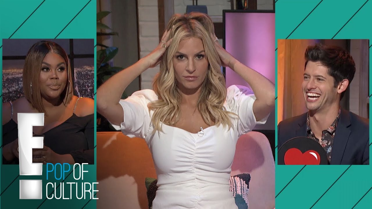 """Nightly Pop"" Is Coming to E!: Not Safe for Daytime 