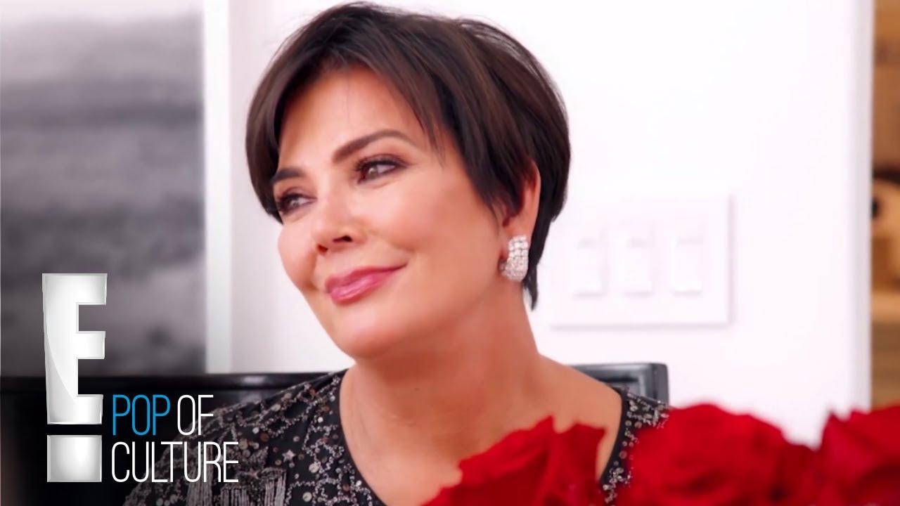Extraordinary Celebrity Mothers on E! | E! 4
