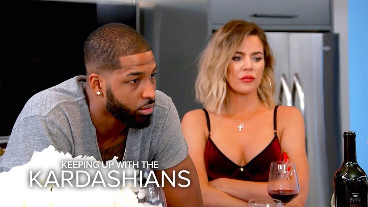 """""""Keeping Up With the Kardashians"""" Katch-Up S14, EP.6 