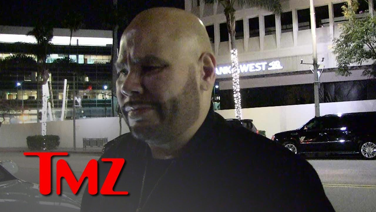 Stevie Wonder Says Michael Jackson Inspired People of All Ages | TMZ 1