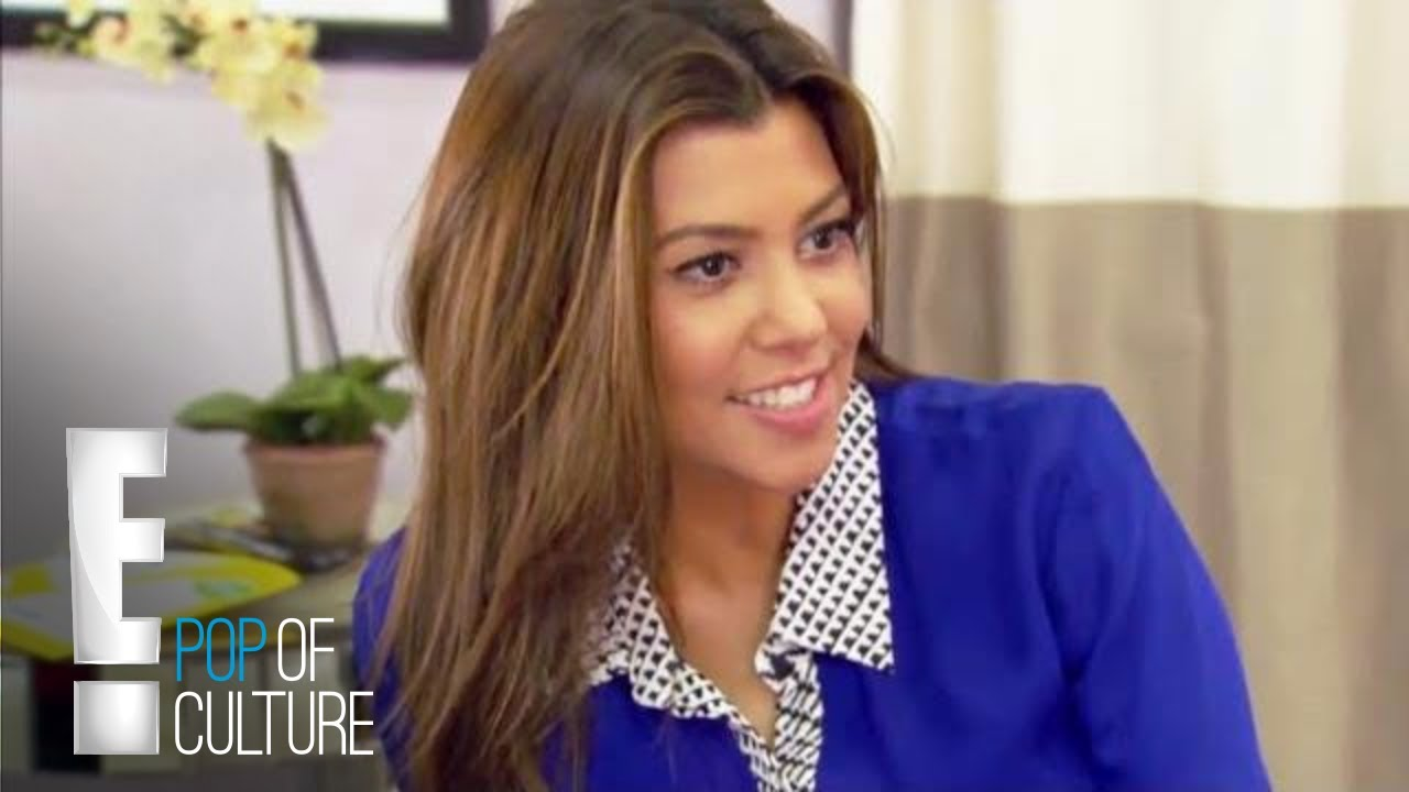 Will Khloé Accept a Surrogate Offer? | Kourtney & Kim Take Miami | E! 3