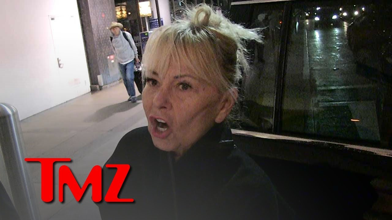 R. Kelly Up Against Deadline, Still Hasn't Paid Child Support | TMZ NEWSROOM TODAY 1