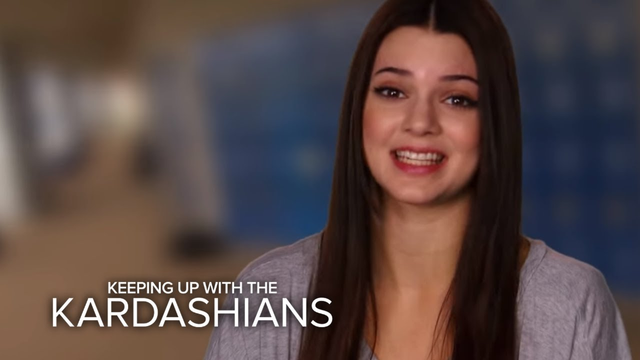 KUWTK | Birthday Surprise | E! 2