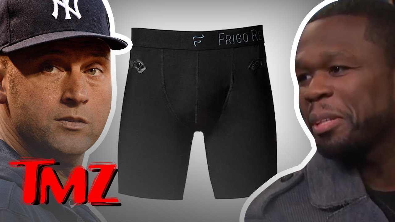 The Game: Cops And Me Don't Get Along! | TMZ 1