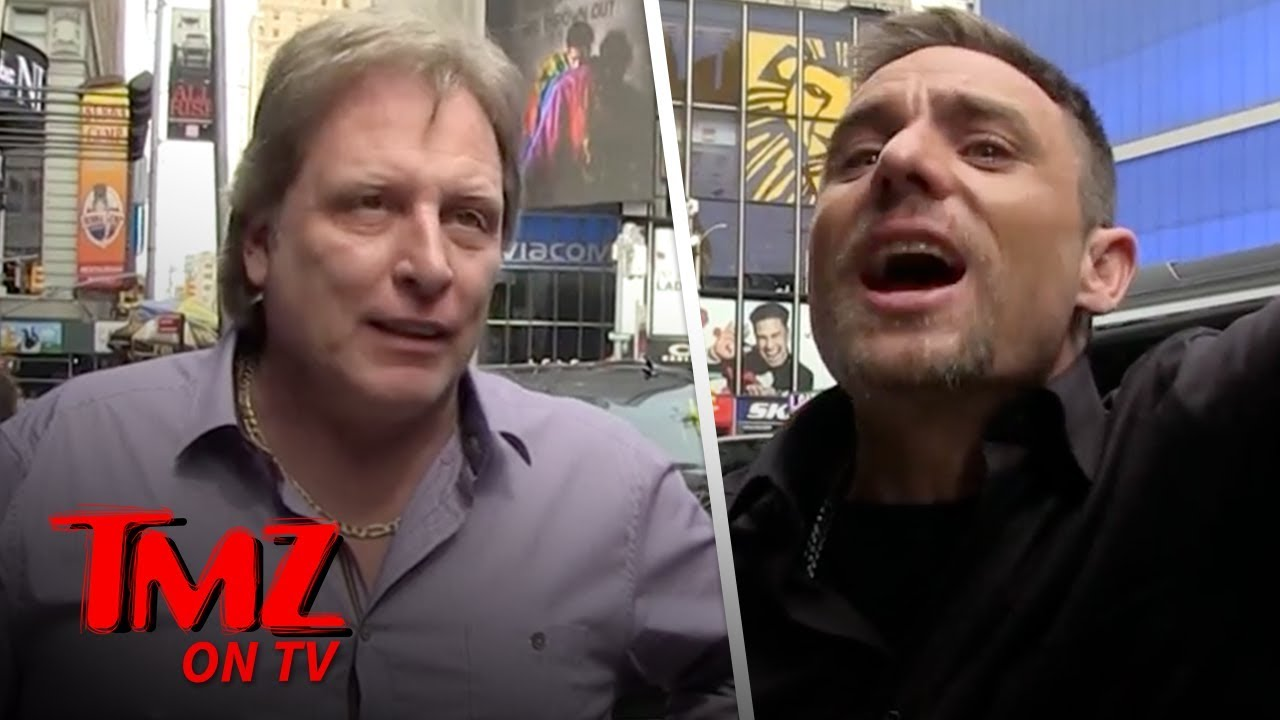 'Deadliest Catch' Stars Talk Bad Boat Omens | TMZ TV 2