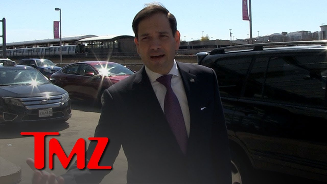 LAPD Police Commissioner Reads Nipsey Hussle Email Requesting Meeting With LAPD | TMZ 2