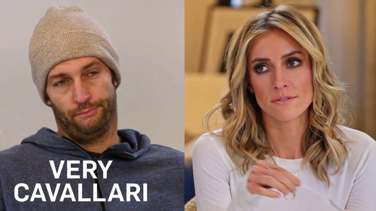"Jay Culter & Kristin Spice Up Romance: ""Very Cavallari"" Recap (S2 Ep7) 1"