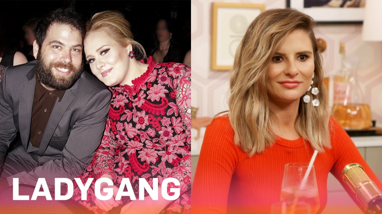 "Adele ""Allegedly"" Must Say ""Goodbye"" to $90 Million 