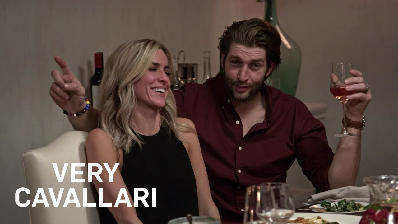 """Very Cavallari"" Recap (S2 Ep6): The One Where Jay Goes Cray 4"
