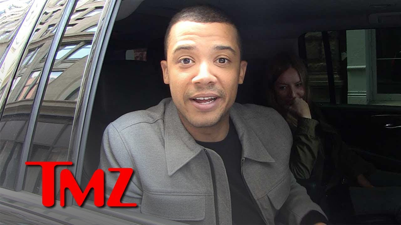 'Game of Thrones' Star Jacob Anderson Says Unhappy Fans' Petition 'Sucks' | TMZ 5