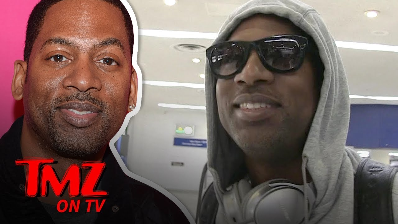 Remy Ma Turns Herself in, Arrested for Assault of 'LHH' Star Brittney Taylor | TMZ 2