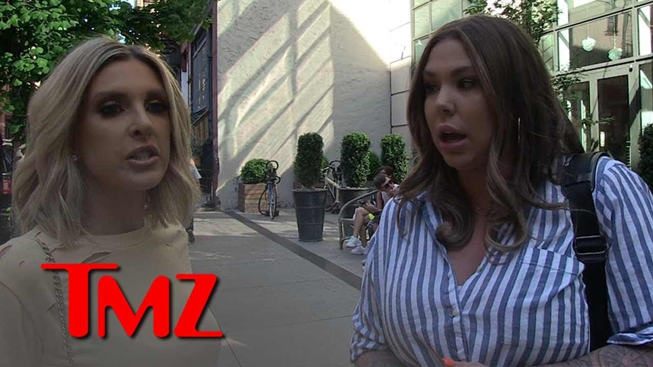 Kailyn Lowry Says 'Teen Mom' Will Be Fine Without Jenelle Evans | TMZ 3