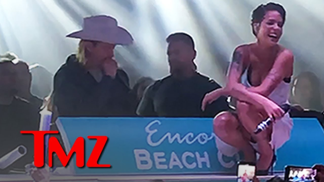 Diplo Headlines BBMA After-Party After Joe Jonas-Sophie Turner Wedding | TMZ 4