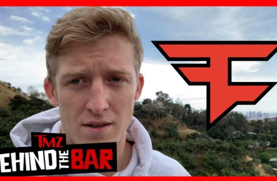 TMZ Lawyers React To FaZe Tfue Contract Lawsuit | Behind The Bar 28