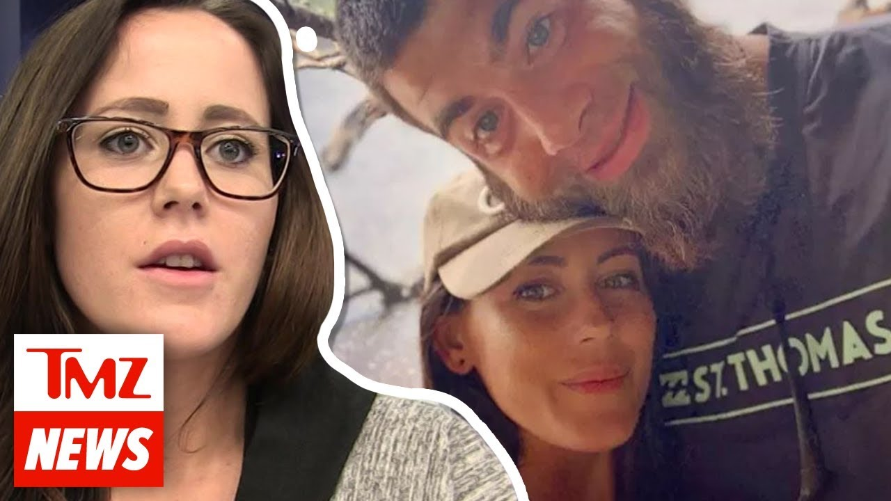Jenelle Evans' Husband David Eason Screams 'You Could Die Right Now' | TMZ NEWSROOM TODAY 2
