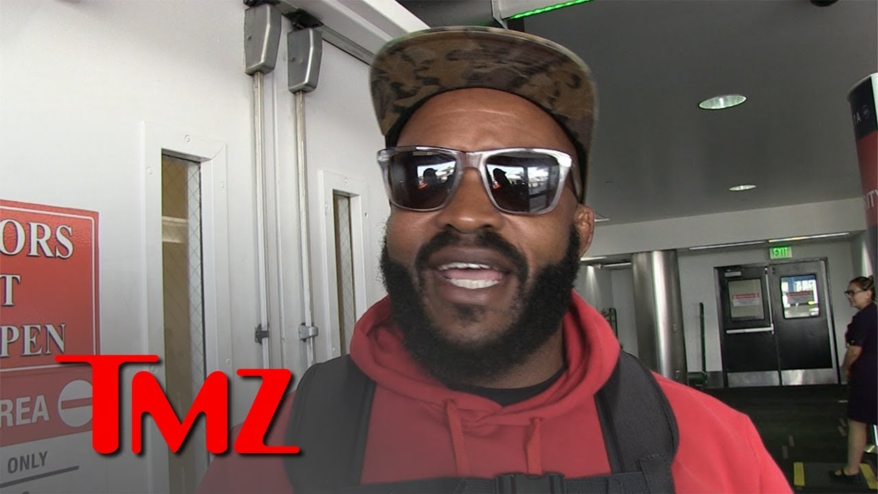 Sal Masekela Warns Mandy Moore of the Dangers of Climbing Mount Everest | TMZ 3