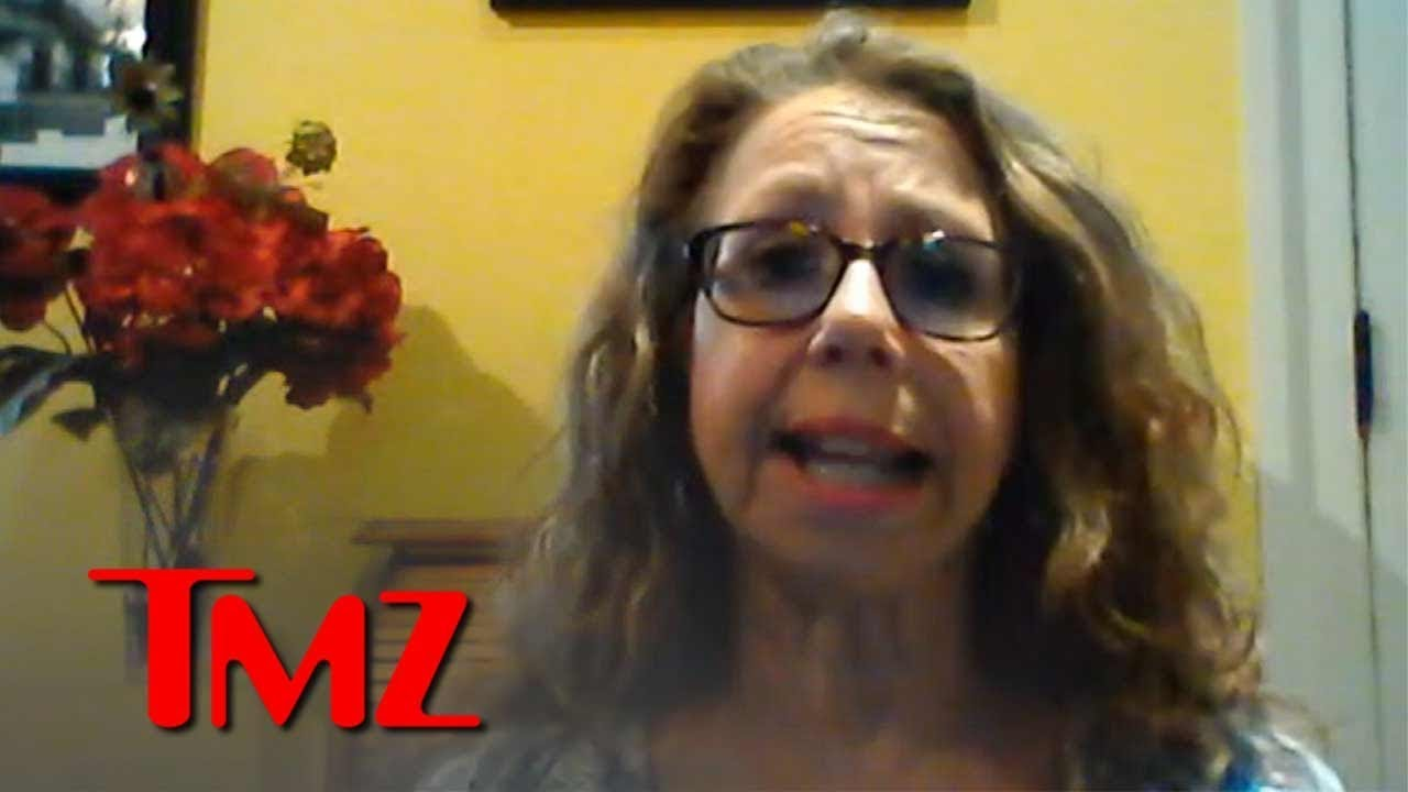 Ted Bundy Survivor Says Zac Efron Movie Doesn't Need Blood, Gore | TMZ 3