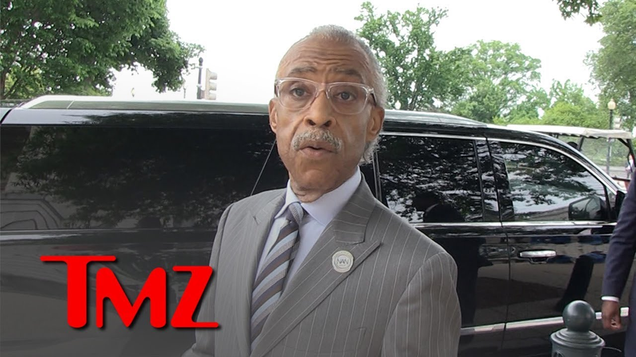 Paul Anka Has No Regrets About Michael Jackson Collabs | TMZ 1