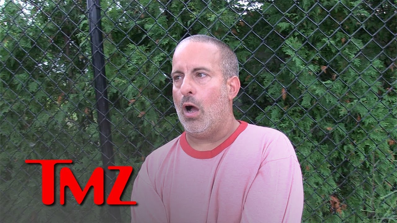 Everything We Know About Beyonce's Grand Canyon Shoot | TMZ NEWSROOM 2